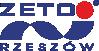 ZETO-RZESZÓW Sp. z o.o. / Sprzęt, oprogramowanie komputerowe