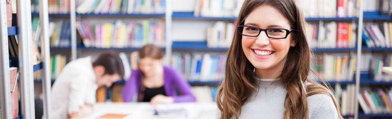 Wyposażenie dla szkół, uczelni, jednostek edukacyjnych
