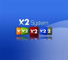 Zapoznaj się z katalogiem oprogramowania i sprzętu firmy Adith Technologies