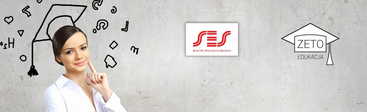 Systemy edukacyjne - DEGEM Systems, NeuLog, MagiClass, MultiCentrum